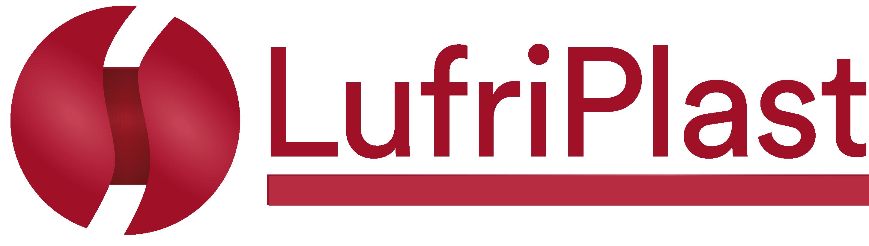 Lufriplast